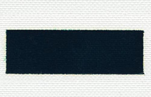 世界堂 油絵具6号(20ml) 26ビリジャンヒュー