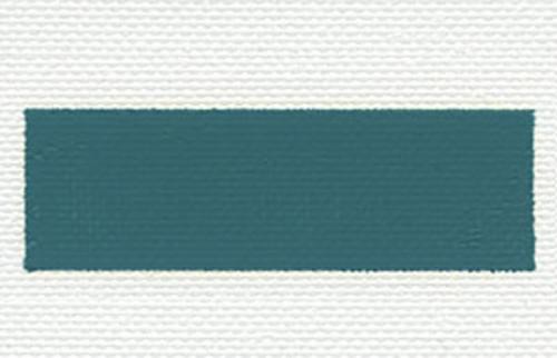 世界堂 油絵具6号(20ml) 29コバルトグリーンペール