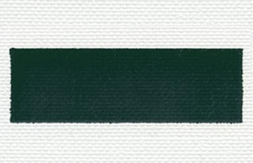 世界堂 油絵具6号(20ml) 30カドミウムグリーンディープ
