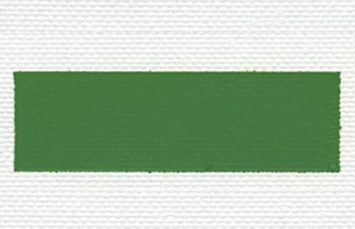 世界堂 油絵具6号(20ml) 31カドミウムグリーン