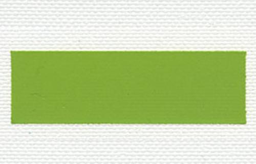 世界堂 油絵具6号(20ml) 32カドミウムグリーンペール