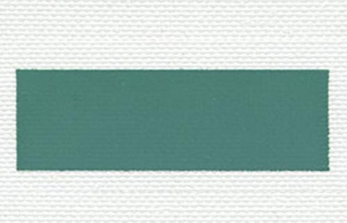 世界堂 油絵具6号(20ml) 34ベールコンポーゼ