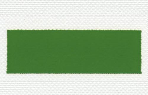 世界堂 油絵具6号(20ml) 36ブリリアントグリーン