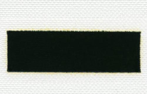 世界堂 油絵具6号(20ml) 37サップグリーン