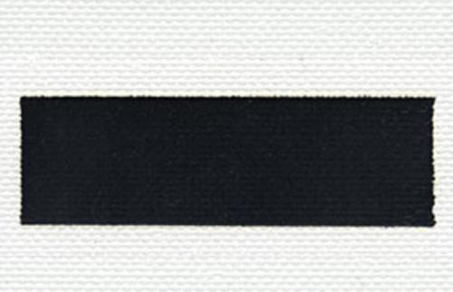 世界堂 油絵具6号(20ml) 38テールベルト