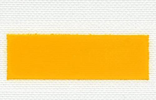 世界堂 油絵具6号(20ml) 44カドミウムイエローディープ