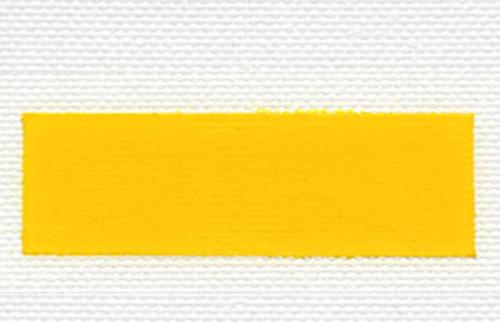 世界堂 油絵具6号(20ml) 45カドミウムイエロー