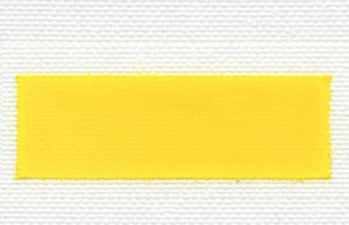 世界堂 油絵具6号(20ml) 46カドミウムイエローペール
