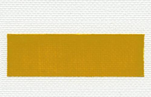 世界堂 油絵具6号(20ml) 48オーレオリン