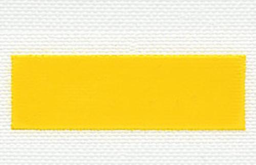 世界堂 油絵具6号(20ml) 54クロームイエロー