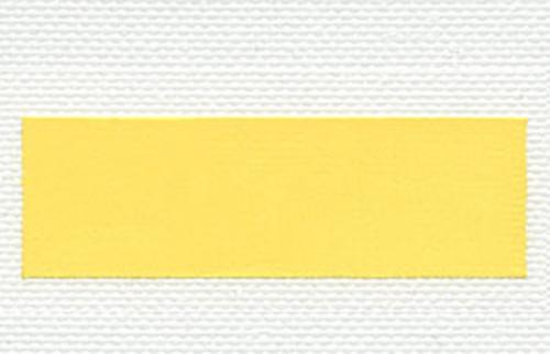 世界堂 油絵具6号(20ml) 56ジョンブリアンNo.1