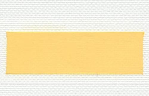 世界堂 油絵具6号(20ml) 57ジョンブリアンNo.2