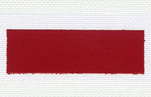世界堂 油絵具6号(20ml) 62カドミウムレッドパープル