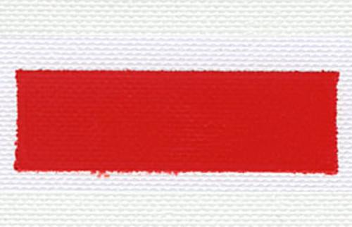 世界堂 油絵具6号(20ml) 63カドミウムレッド