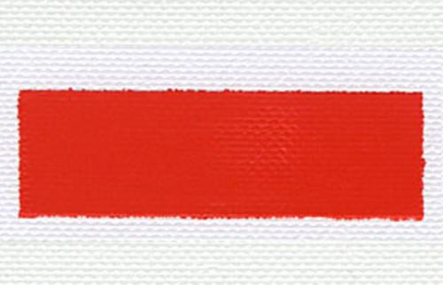 世界堂 油絵具6号(20ml) 64カドミウムレッドペール