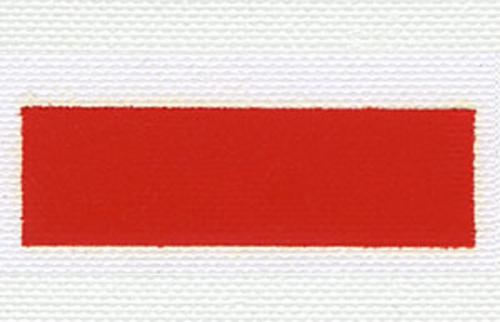 世界堂 油絵具6号(20ml) 67バーミリオンヒュー