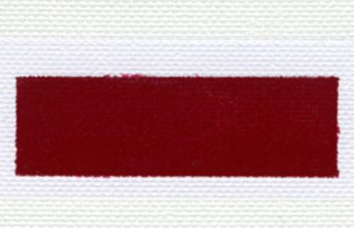 世界堂 油絵具6号(20ml) 71カーマインレーキ