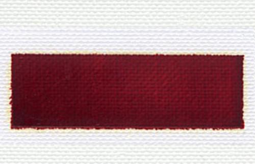 世界堂 油絵具6号(20ml) 74ローズマダー