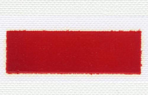 世界堂 油絵具6号(20ml) 75ピンクマダー