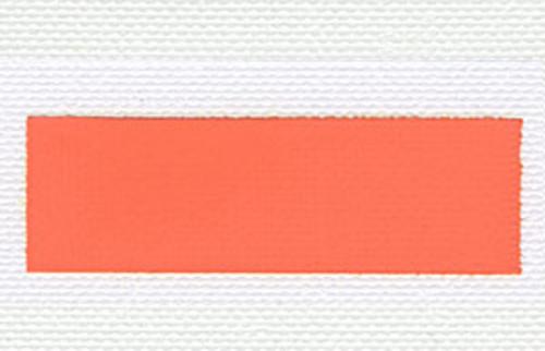 世界堂 油絵具6号(20ml) 76コーラルレッド