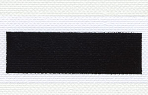 世界堂 油絵具6号(20ml) 77セピア