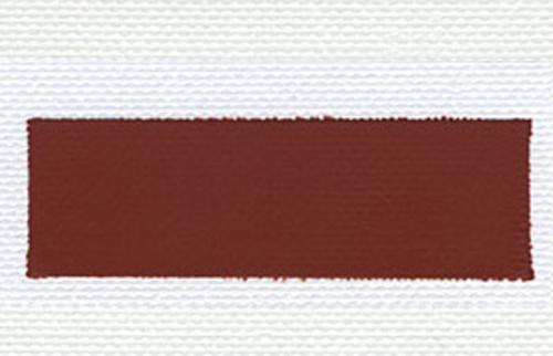 世界堂 油絵具6号(20ml) 78テラローサ