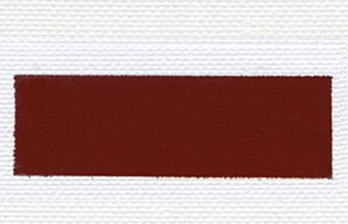世界堂 油絵具6号(20ml) 79インディアンレッド