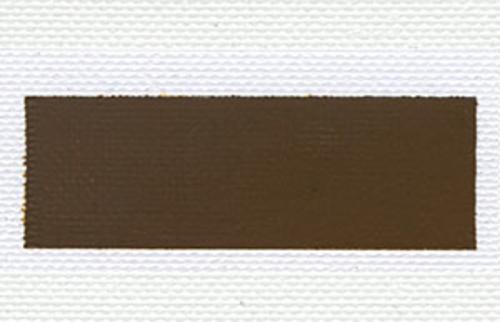 世界堂 油絵具6号(20ml) 83ローシェンナ