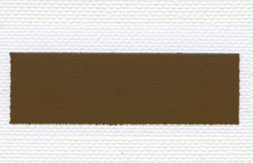 世界堂 油絵具6号(20ml) 85ローアンバー