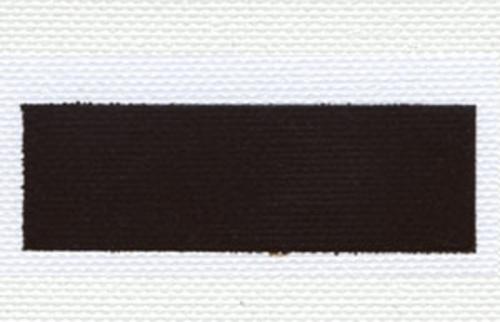 世界堂 油絵具6号(20ml) 86バーントアンバー