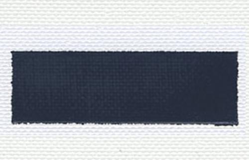 世界堂 油絵具6号(20ml) 90モノクロームチントクールNo.1