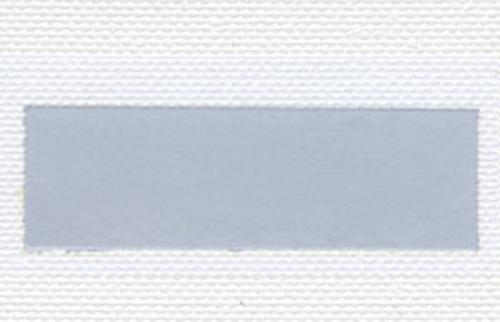 世界堂 油絵具6号(20ml) 91モノクロームチントクールNo.2