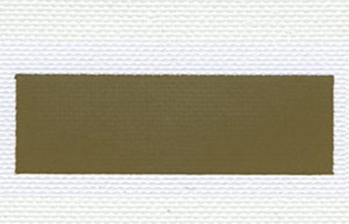 世界堂 油絵具6号(20ml) 92モノクロームチントウォームNo.1