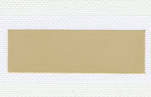 世界堂 油絵具6号(20ml) 93モノクロームチントウォームNo.2