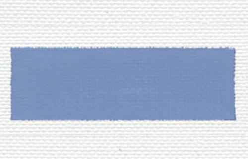 世界堂 油絵具6号(20ml) 95ブルーグレー