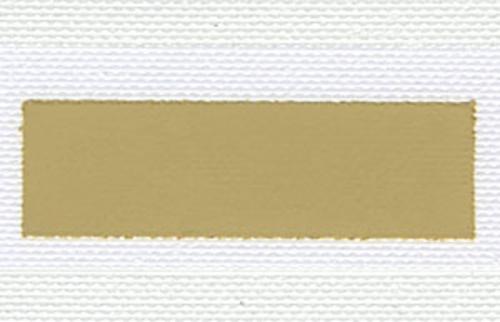 世界堂 油絵具6号(20ml) 96イエローグレー