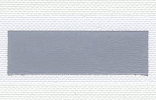世界堂 油絵具6号(20ml) 97グレーオブグレー
