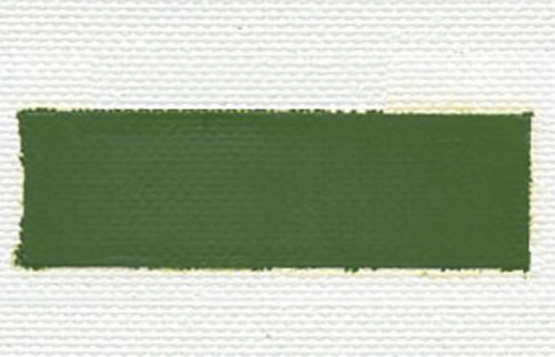 世界堂 油絵具6号(20ml) 98グリーングレー