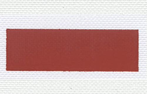 世界堂 油絵具6号(20ml) 99ローズグレー