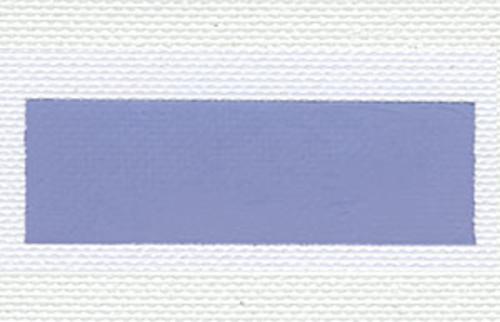 世界堂 油絵具6号(20ml) 100バイオレットグレー