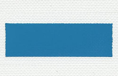 世界堂 油絵具6号(20ml) 102ブルーコンポーゼNo.2