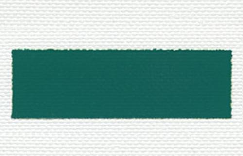 世界堂 油絵具6号(20ml) 103エメラルドグリーンヒュー