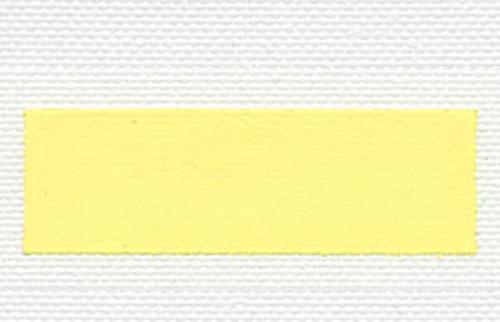 世界堂 油絵具6号(20ml) 107レモンイエローNo.2