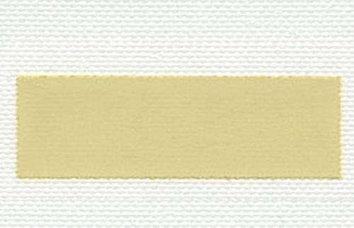 世界堂 油絵具6号(20ml) 108ネープルスイエローペール