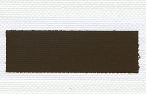 世界堂 油絵具6号(20ml) 116ローアンバーダーク