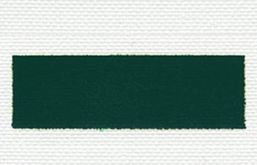 世界堂 油絵具6号(20ml) 123エキストラグリーンディープ