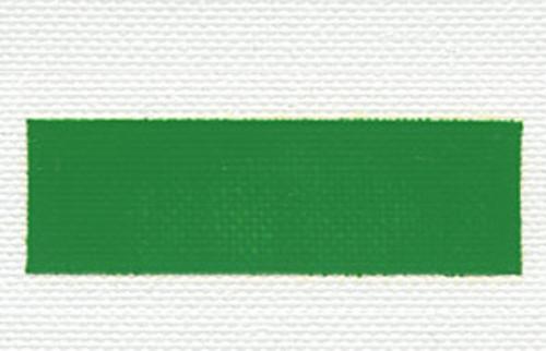 世界堂 油絵具6号(20ml) 125エキストラグリーンライト