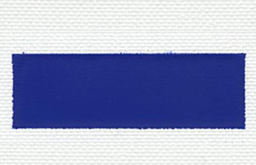世界堂 油絵具6号(20ml) 126コバルトブルーライト