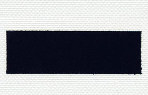 世界堂 油絵具6号(20ml) 129サファイアブルー