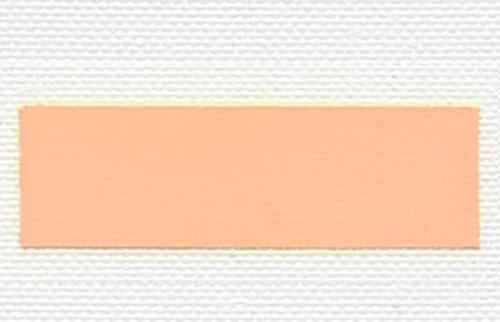 世界堂 油絵具6号(20ml) 134ジョンブリアンNo.3